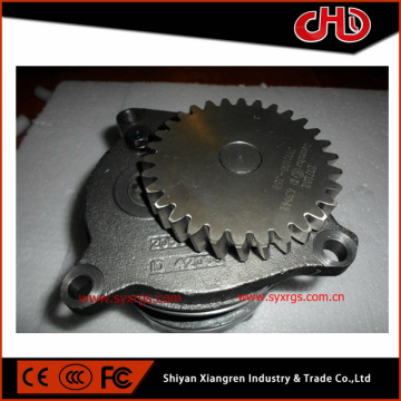 CUMMINS KTA19 QSK19  Lubricating Oil Pump Gear 207252
