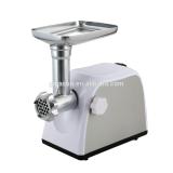 Hot sale enterprise meat grinder,meat chopping machine JSMG 305