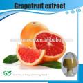 Extracto de Semilla de Pomelo GMP