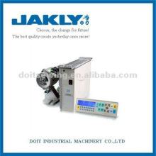 Le contrôleur de servo synchrone magnétique permanent à coudre AC