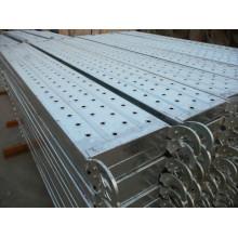 Tianjin Original Factory Ajustable Echiqueter Steel Prop