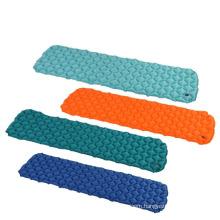 40D  Lycra  Tpu  Compact  Lightweight  Sleeping  Mat