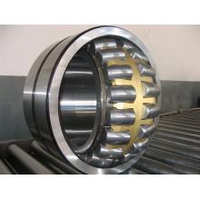 Rolamentos de rolos esféricos para a máquina do triturador 24072