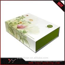 Professional Hotselling Cosmetic Box Design