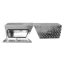 LKW Aluminium Truck-Tool-Box