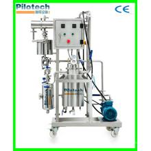 Fabrikpreis-Öl-Diakolations-Extraktor-Ausrüstung