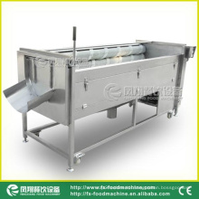 Large Type Fish Skin Peeler, Peeling Machine Mstp-1000