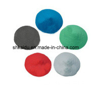 Cryogenic Comminution Processing All Kinds of Powder