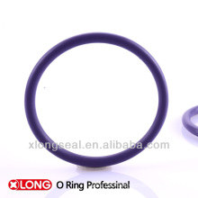Valast 9901 AED O-Ring