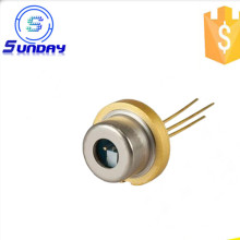 808nm 50mw diode laser