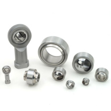 Spherical Plain Bearing Joint Bearing Knuckle Bearing Rod End