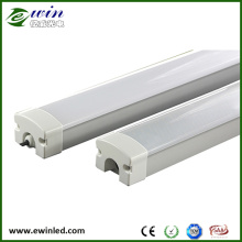 2015 High Power 50W IP65 Tri Proof LED Lamp