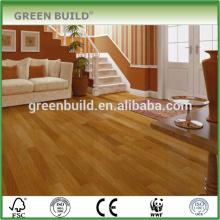 Beat-Preis Hartholz-Jatoba Wood Flooring