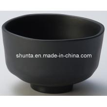 100% меламин посуда-круглый шар (матовый) (QQBK15711)