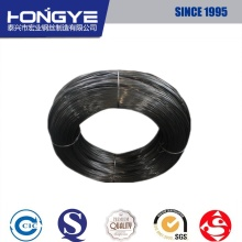 China Factory for Trampoline Spring Steel Wire C65 EN10270 Continuous Innerspring Steel Wire supply to Indonesia Factory