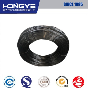 Non-alloy High Carbon Automotive Spring Steel Wire