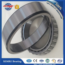 Very Hot Roller Bearing 31311 Size 55*120*32mm Tfn Brand