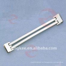 Accesorios de cadena del bolso largo (Q15-220A)