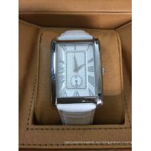 Reloj para Lady
