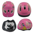 New Helmets for bikes Helmet Sale Online