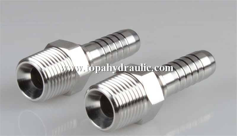 13011 Hardware copper air hose pipe fitting