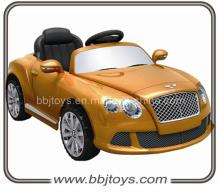 12V Battery Cars for Children Ride on-Bj520