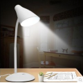Removable Bulb Series LED Table Lamp