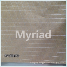 Aluminum foil scrim kraft with PE insulation manufacturer