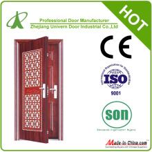 Steel Security Door Germany