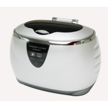 CD 3800b Ultraschall-Reinigungsmaschine
