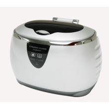 CD 3800b Ультразвуковая очистительная машина