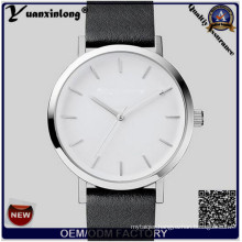 Yxl-681 Leather Fashion Western Watch Promotional Hottest Horse Branded Quartz Fashionable Hot Wrist Watches