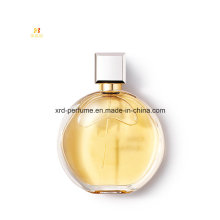 Perfumes orientaux pour femmes Parfum Designer