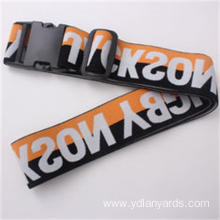 Baggage Strap Personalized Luggage Straps