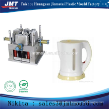 OEM injection kettle mould plastic