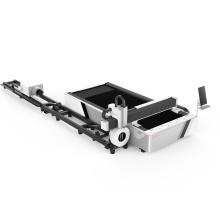 Laser Cutting Machine 1000W Price/CNC Fiber Laser Cutter Sheet Metal