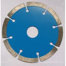 Abrasives & Grinding Wheels, Diamond Saw Blades