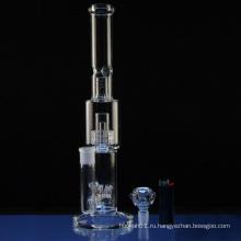 «Кукаут» Курительные трубки для кальянов с жиром для кальянов (ES-GB-305)