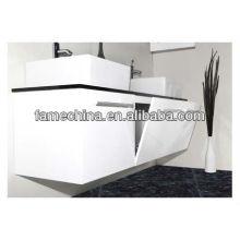 Muebles de pared para hoteles