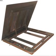 600kg - 1t - 2t Waterproof Electronic Floor Scale