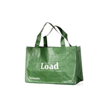 PP Woven Large Heavy Duty Bag (hbpv-42)