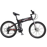 Electric Bike 0913