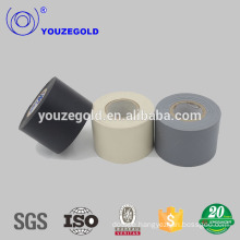 To tie up the lithium manganese battery A variety of colors heat-resistant insulating tape