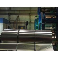 Aluminiumfolie für Haushalt