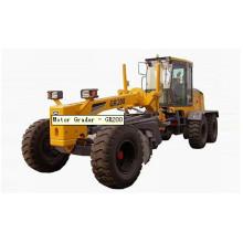 XCMG Gr200 Motor Grader