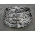 Aleaciones de magnesio Alambre Alambre de aluminio revestido de cobre