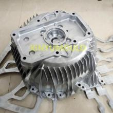 Clutch Housing HPDC Mould