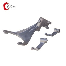 suspension control arm bar Trailer hitch