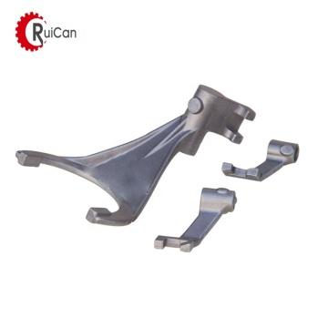 suspension control arm bar Trailer hitch