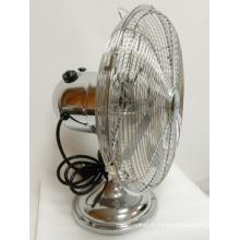 Eventail Ventilateur Fan-Metal